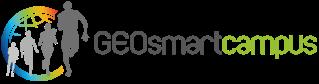 GEOSmartcampus - GEOSmartcampus